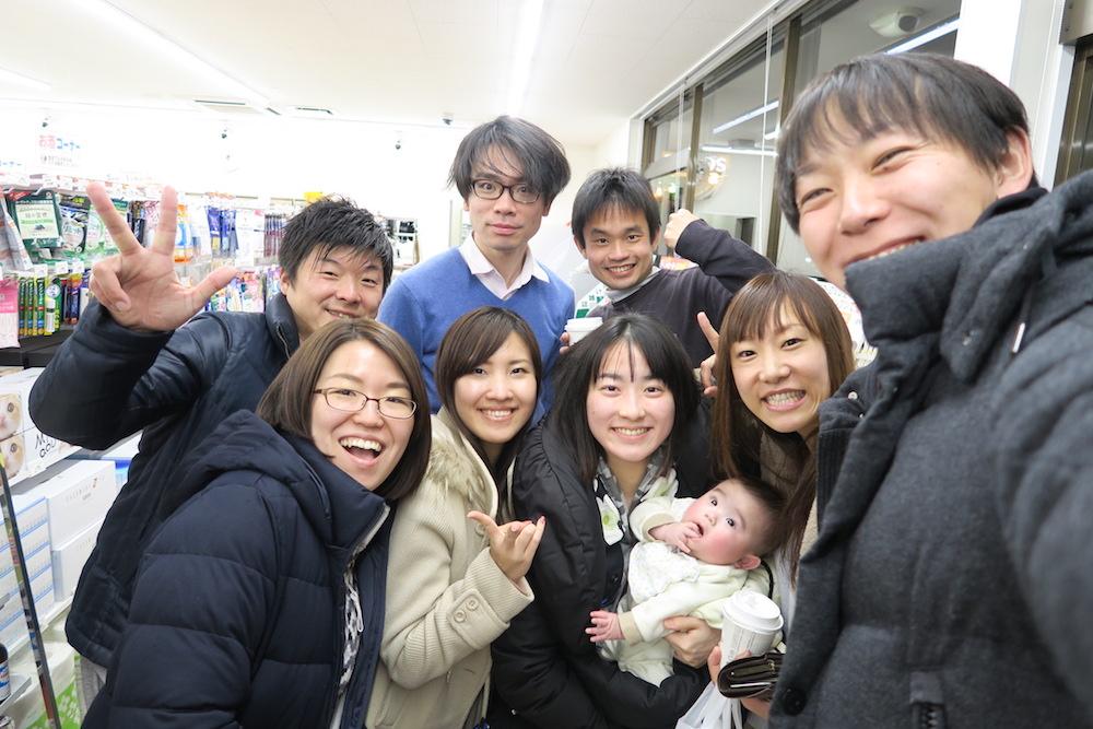 No,177 Snowboarding🏂  in 志賀高原 「志賀高原はやっぱたのし〜♪」